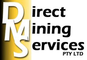 directminingservices_logo