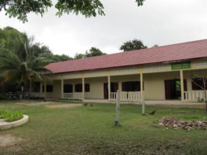 SCHOOL_West